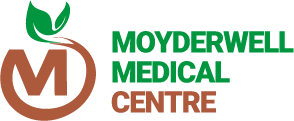 Moyderwell Medical Centre